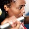 49% Off Personal Training at TSJ Fitness
