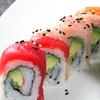 40% Off Pan-Asian Food at 707 Asian Fusion