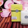 67% Off Soy-Based Candles from The Soi Company