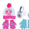 Disney's Hats & Gloves Set