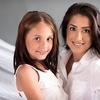 65% Off Mother-Daughter Photo Shoot in Elk Grove