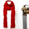 K&J Women's Winter Scarves