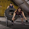 70% Off Four-Week Women's Bootcamp