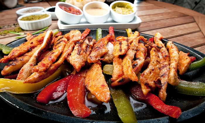 Tacos Lalo's - Plano: $12 for $20 Worth of Mexican Food at Tacos Lalo's