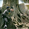 Up to 57% Off at Go Big Paintball in Lynden