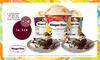 Descuento en helado Häagen-Dazs