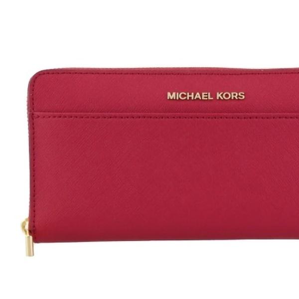 78c8ceedb82859 Michael Kors Saffiano Leather Wallets | Groupon Goods
