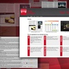 Up to 92% Off Online Web-Design Course