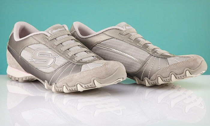 Skechers Women's Shoes (Up to 45% Off). Multiple Styles and