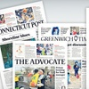 Up to 75% Off Newspaper Subscriptions