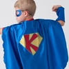 Up to 55% Off Custom Superhero Outfits