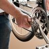 50% Off Bike Tuneup