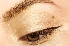 Fresh Beauty Clinic: Semi-Permanent Make-Up on a Choice of Areas at Fresh Beauty Clinic (Up to 60% Off)