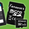 Class 10 UHS-1 Memory Cards and MicroSD Cards