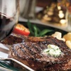 50% off Upscale Steak-House Cuisine at Bally's Steakhouse - The Strip