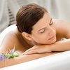 Up to 67% Off at Planet Beach Contempo Spa