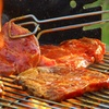 Up to 52% Off Grill Daddy Class