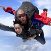 Up to 44% Off from Skydive Hollister