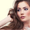 Up to 63% Off Hair and Makeup Workshop