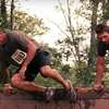 Up to 63% Off Entry to Obstacle-Course Race