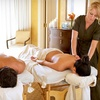 Up to 56% Off 60- or 90-Minute Massages at Adisi