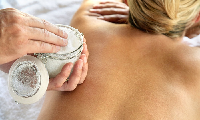 Gordon Massage Union - Gordon: 90-Minute Pamper Package for One ($35) or Two People ($69) at Gordon Massage Union (Up to $260 Value)