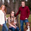 Up to 85% Off Outdoor Photo Shoot