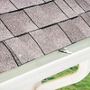 Up to 60% Off Gutter Cleaning from G-Vac