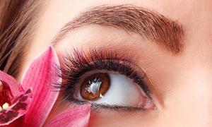 (#BonPlanLa-Rochelle) Restructuration des sourcils et teinture -50% réduction