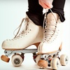 Up to 51% Off Roller Skating in Riverside