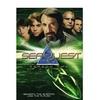 SeaQuest DSV: Season 2 on DVD