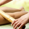 Up to 64% Off Specialty Massages