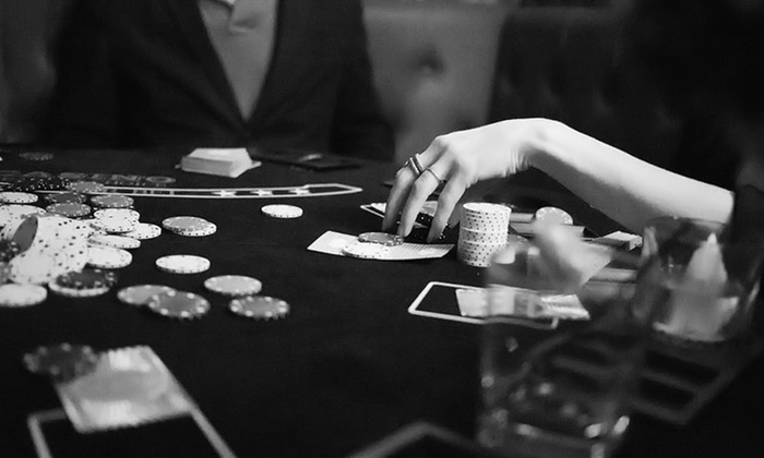 """Aces & Operatives - Multiple Locations: """"Aces & Operatives"""" Interactive Spy Events on May 9, June 13, and July 11 (Up to 40% Off)"""