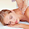 Up to 65% Off Massage at Ocean Spa