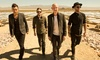 The Fray - Sands Bethlehem Events Center: The Fray at Sands Bethlehem Event Center on July 31 at 8 p.m. (Up to 52% Off)