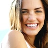Up to 88% Off at Country Club Dental