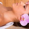 Up to 52% Off at Heaven's Touch Massage Therapy