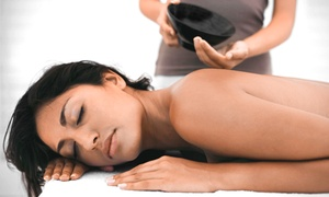 Better Body Solutions: $29 for a 60-Minute Table Massage and Chiropractic Package at Better Body Solutions ($325 Value)
