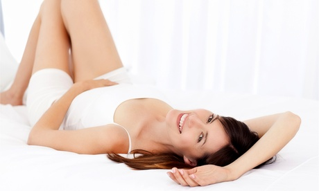 Laser Hair Removal on a Small, Medium, Large, or Extra Large Area at Skin Deep Laser Spa (Up to 95% Off) 56a6f723-8f60-4800-e00c-f23ac6c97b4b