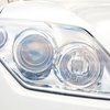 52% Off Headlight Restoration
