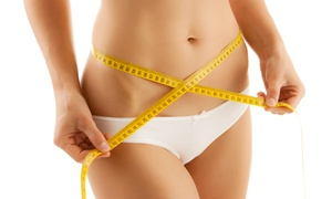 Transformation Health & Body Makeover: Weight-Loss Seminar and One, Two, or Three Body Wraps from  Transformation Health & Body Makeover (Up to 83% Off)