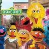 $10 Donation to Enter Epic Sweepstakes to Visit Sesame Street