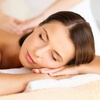 Up to 65% Off Massage and Facial Packages