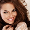 Up to 58% Off Haircut Packages