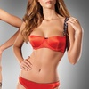 $31.99 for Be Wicked Lingerie Sets