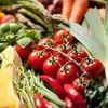 $10 for Groceries at Miles Farmers Market