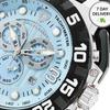 Swiss Legend Men's Challenger Watches