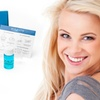 86% Off Teeth-Whitening Kit from Smile Kits