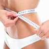 Up to 52% Off Lipo-Light and Whole-Body Vibration