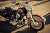 Harley Davidson Tours - Cape Town: Two-Hour Coastal Harley Davidson Tour with Harley Davidson Tours